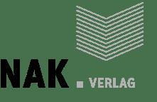 NAK Verlag