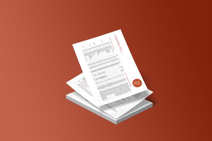 Mediadaten 2021 NAK Verlag - Mitteilungs- und Amtsblätter